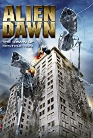 Dawn of Destruction - Invasion meurtrière
